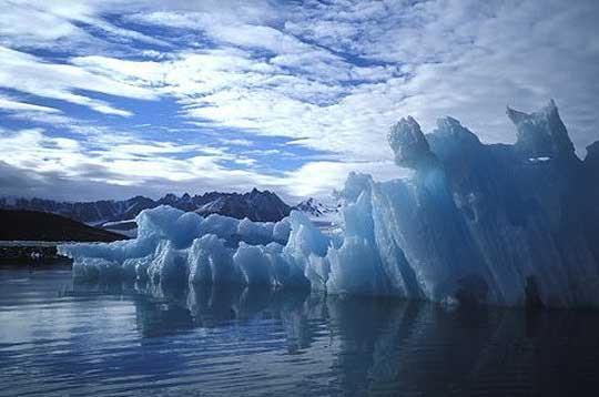 arctique-groenland