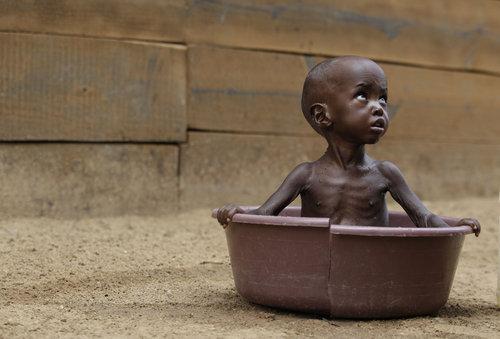 misere-afrique-pauvre