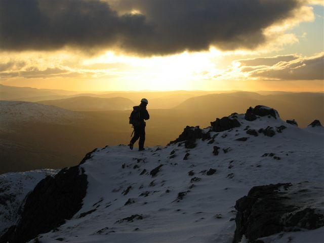 atelier-alpinisme