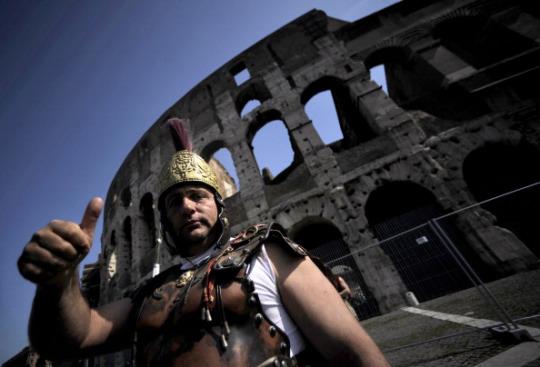 rome-randonnee-italie