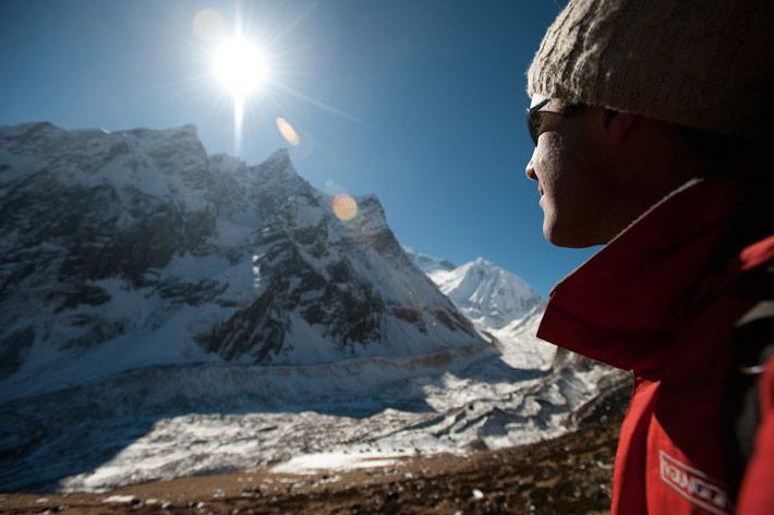 randonnee-manaslu-trek-nepal