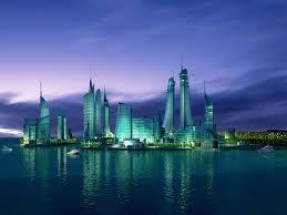 bahrein randonnee