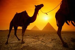 egypte-randonnee-pharaon