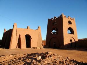 in-Salah-algerie