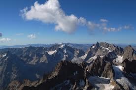 meije-alpinisme-montagne