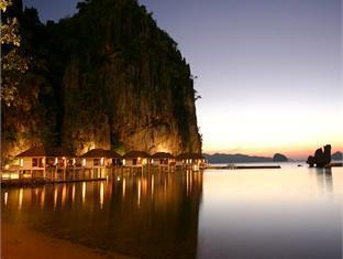 palawan-philippines-randonnee
