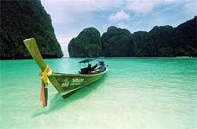 thailande-randonnee