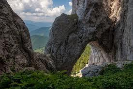 Parc national Piatra Craiului