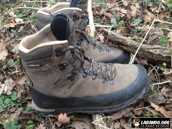 trek-meindl-chaussure