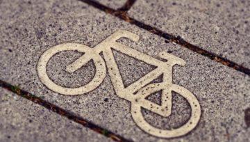 Vélo trekking : conseils pour débuter les randonnées à vélo