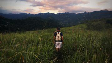 Solutions écologiques et économiques en randonnée